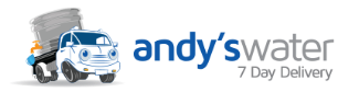 Andys Water